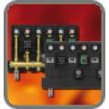 Accessoires chauffage, robinetteries, modules hydrauliques chauffage