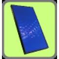 Panneau solaire thermique- Capteur solaire - Accessoires