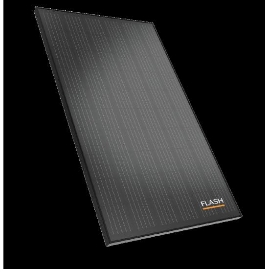 DUALSUN 300Wc Flash