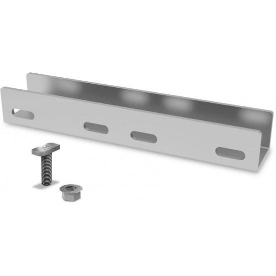 Kit Connecteur SingleRail 36