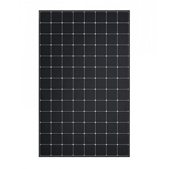 Panneau solaire SunPower® Maxeon® 3 | 400Wc
