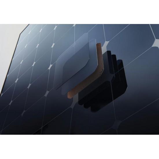 Kit photovoltaïque - 3,6 kW Maxeon 3