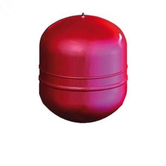 Vase d'expansion solaire 35  litres (uniquement en tant qu'accessoire)