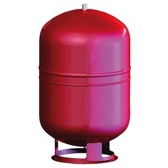 Vase d'expansion solaire 80 litres (uniquement en tant qu'accessoire)