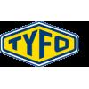 TYFOROP Chemie GmbH