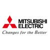Mitsubisihi electric